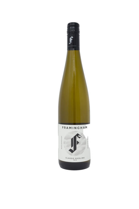 Framingham 'Classic' Riesling