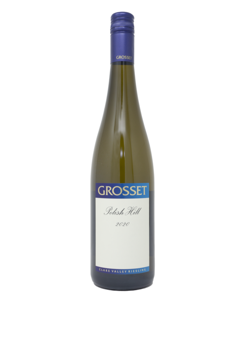 Grosset 'Polish Hill'