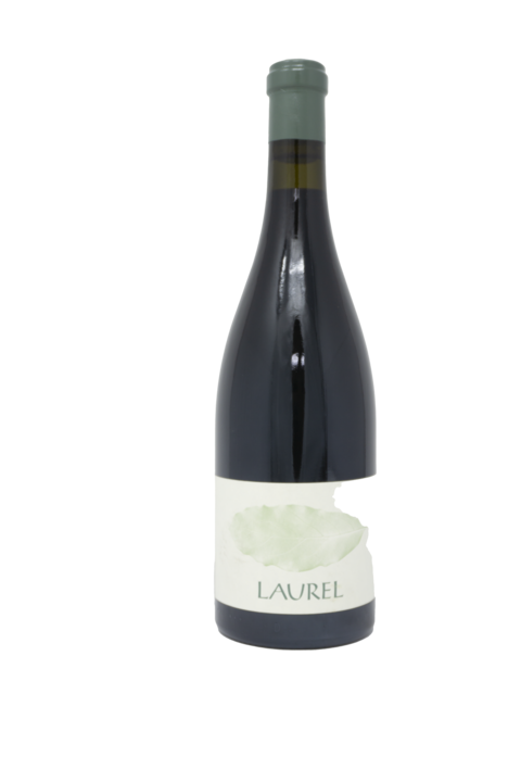 Clos i Terrasses 'Laurel' Priorat
